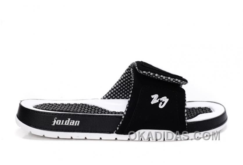 e40e5524f514 http   www.okadidas.com air-jordan-10-. Jordan 10Michael JordanJordan Shoes Sandals For SaleSuede ...