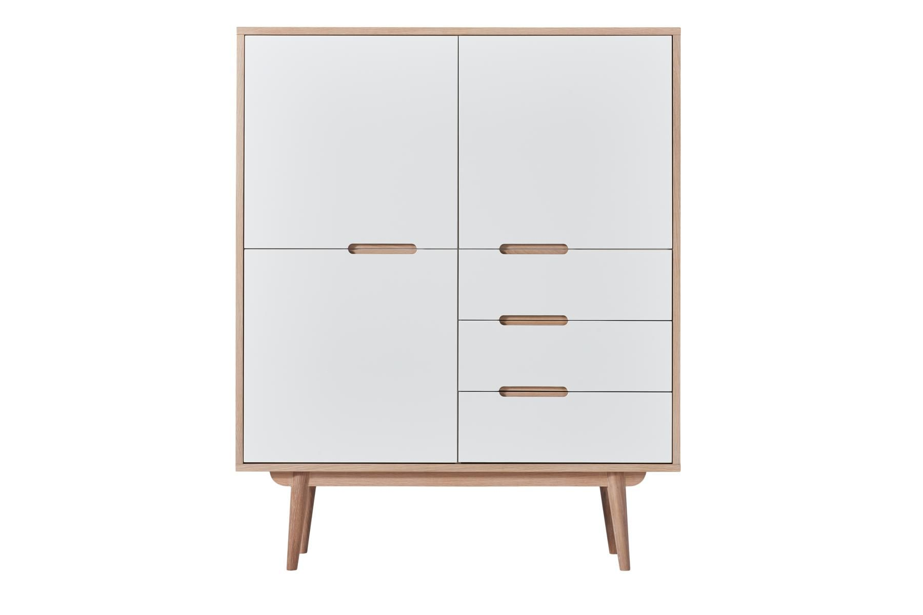 Pin by cagusto my home my style on mit flemma bringst du wunder dining rooms closet storage bedroom living room chest of drawers dining room dining sets dzzzfo