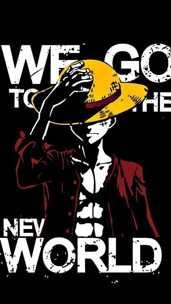 6800 Gambar Anime Keren Zoro HD Terbaik