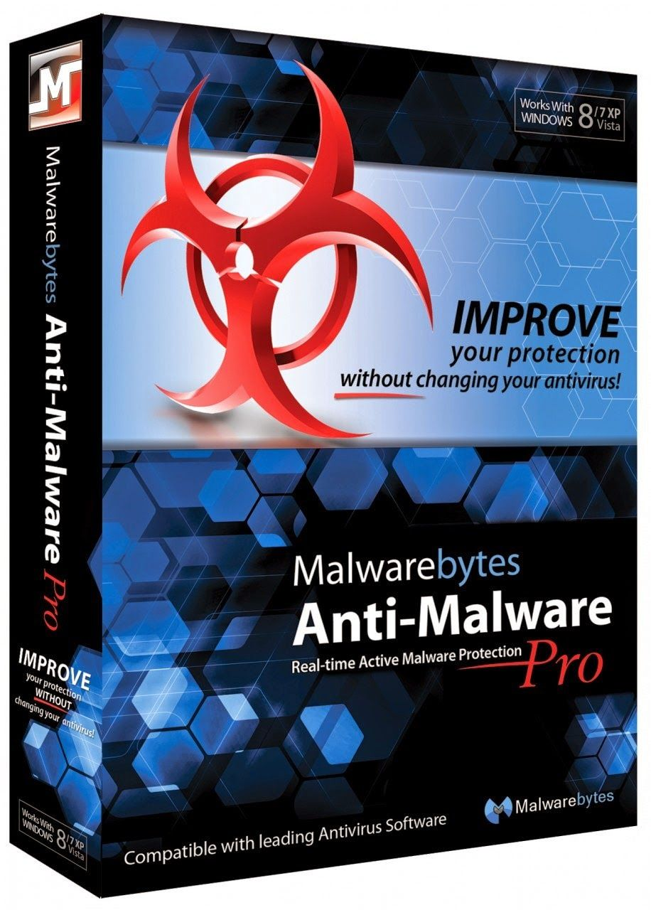 malware anti malware crack download