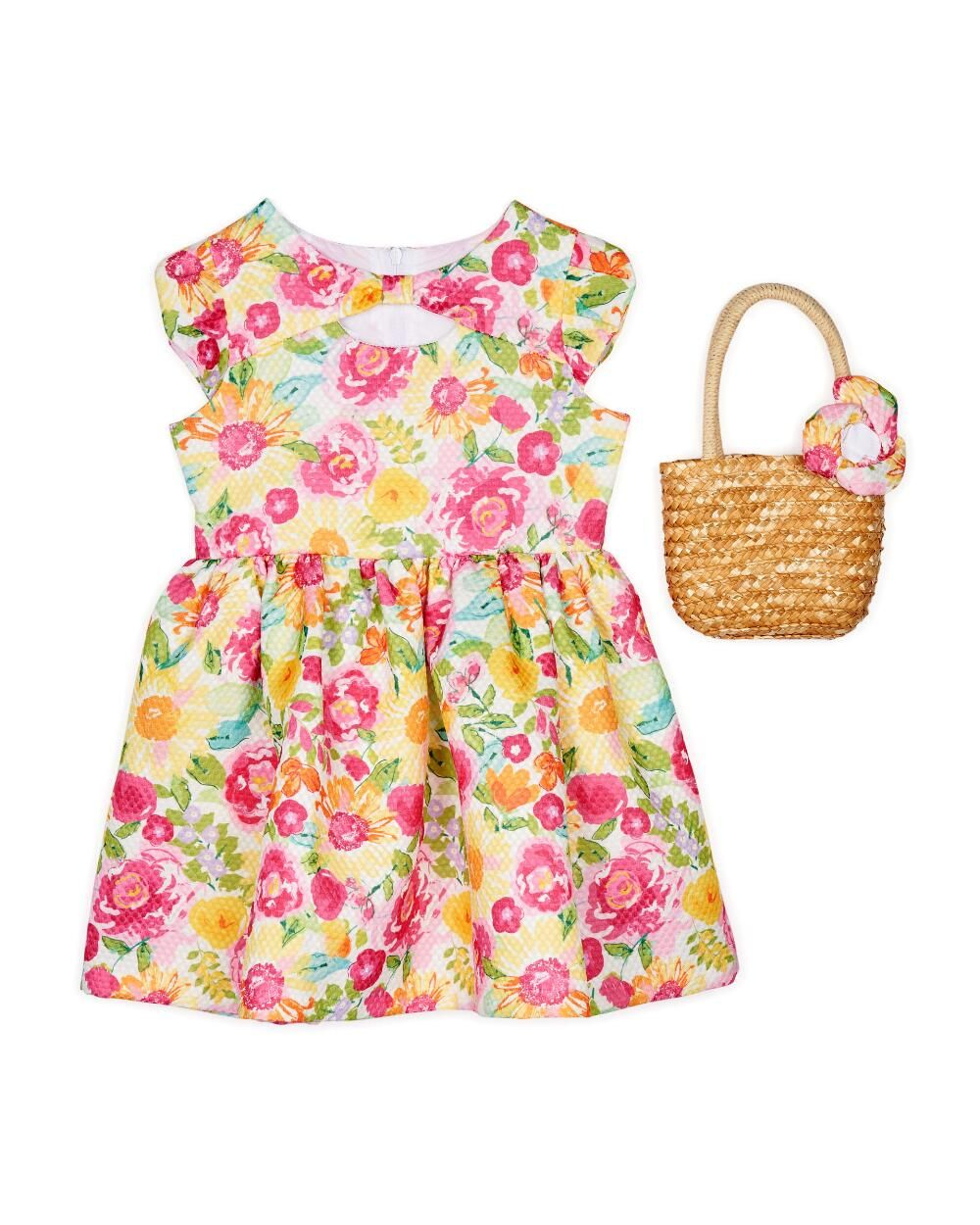 Pin By Stein Mart On Baby Girl Outfits Modest Girls Dresses Bonnie Jean Girls Jeans [ 1250 x 1000 Pixel ]