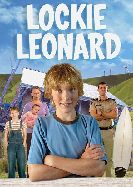 lockie leonard surf rat lockie moves to a remote australian town rh pinterest com au