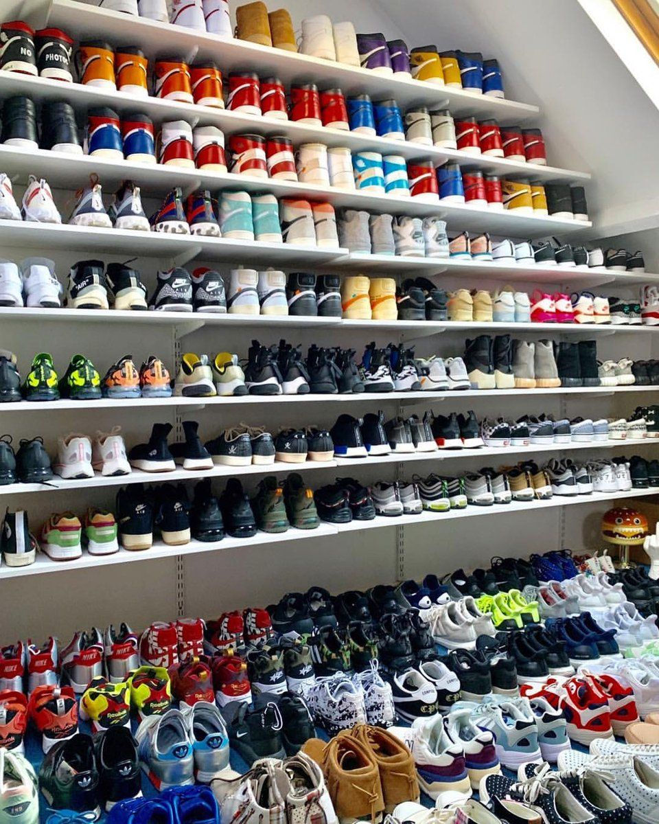 rack room shoes air force 1
