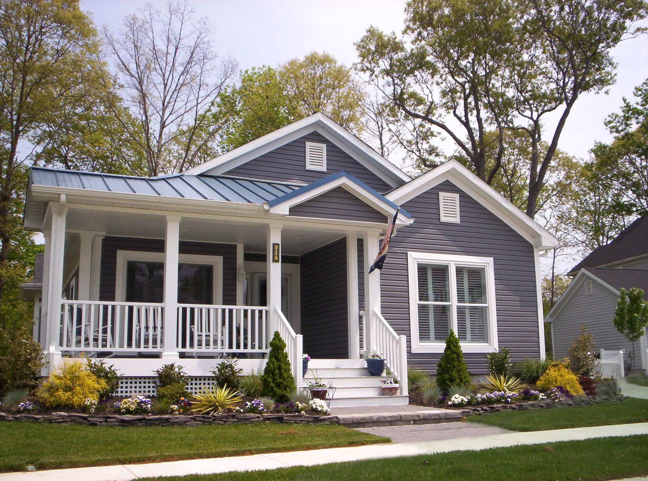 Customized Bohemia Model Beracah Home Best Modular Homes Modular Homes Manufactured Home