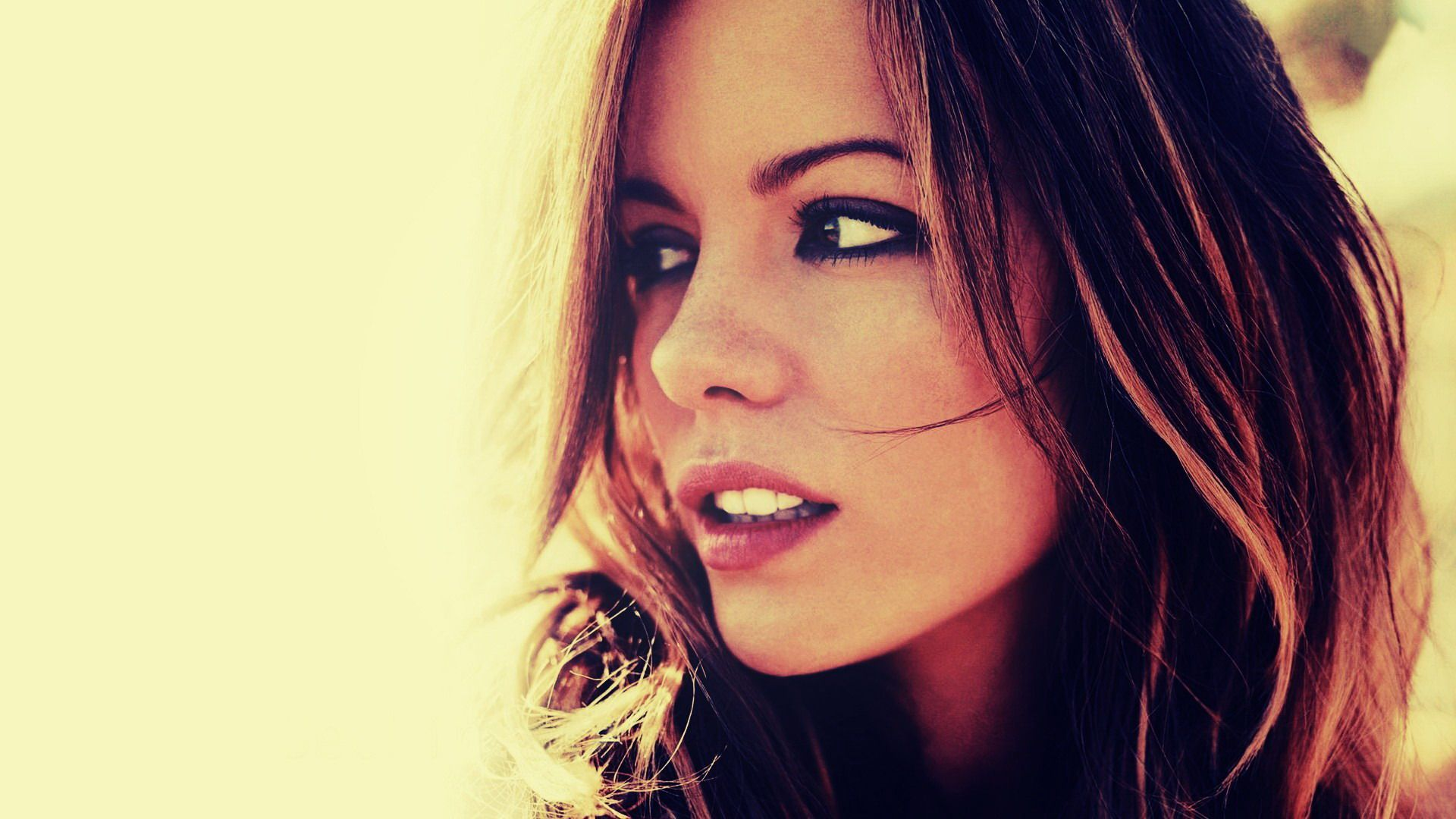 Pin on I Love Kate Beckinsale!!