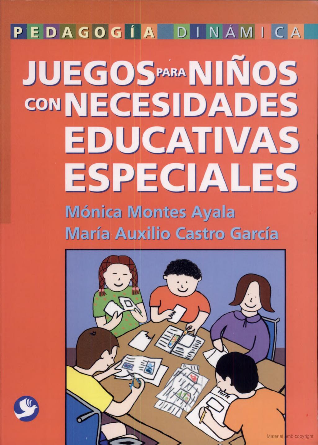 molly's game libro pdf español