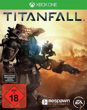 Review: Titanfall: http://www.langweiledich.net/2014/03/review-titanfall/