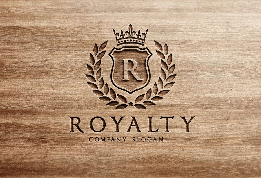 Pin by Abu Musa on Store Royalty, R letter design