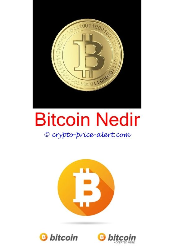 Cnx Cryptocurrency Cryptocurrency, Bitcoin wallet and Bitcoin miner