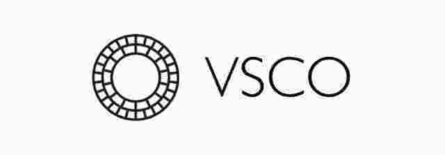 coloring sheet vsco using the ipad for photo editing