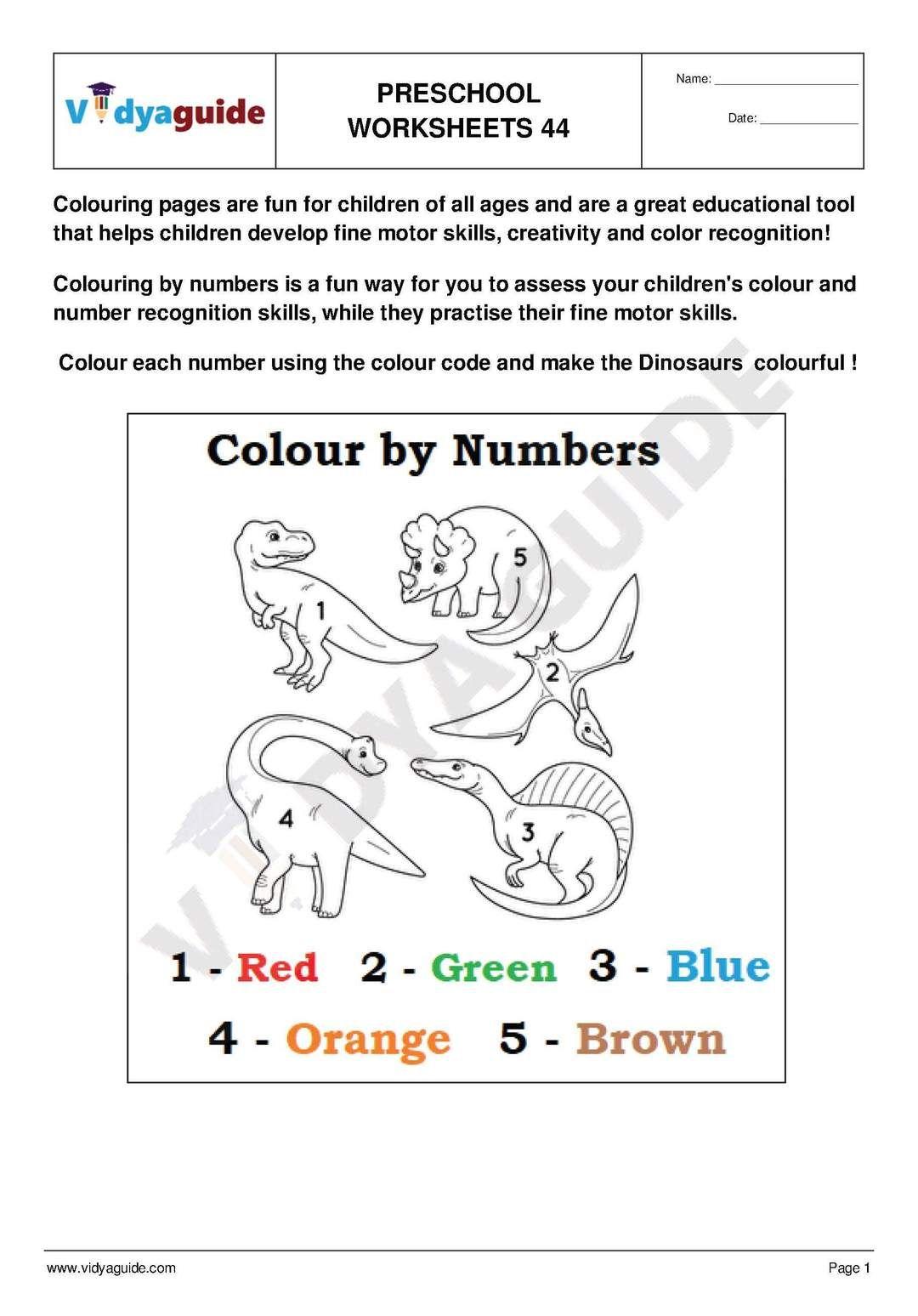 Free Printable Preschool Worksheet 44 Preschool Worksheets Free Preschool Worksheets Printable Preschool Worksheets [ 1548 x 1080 Pixel ]