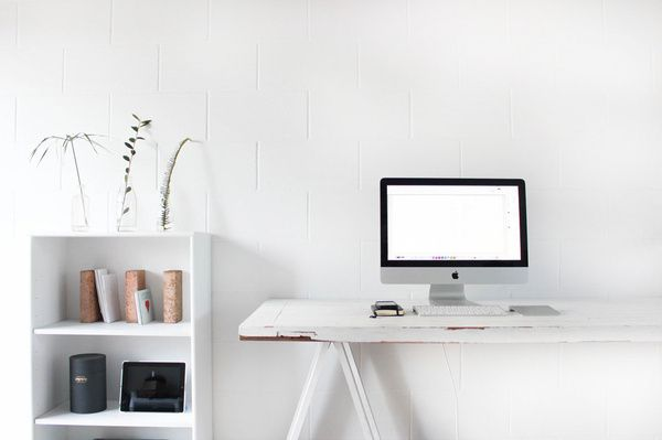 Tumblr In Minimalist Interior Home Pinterest