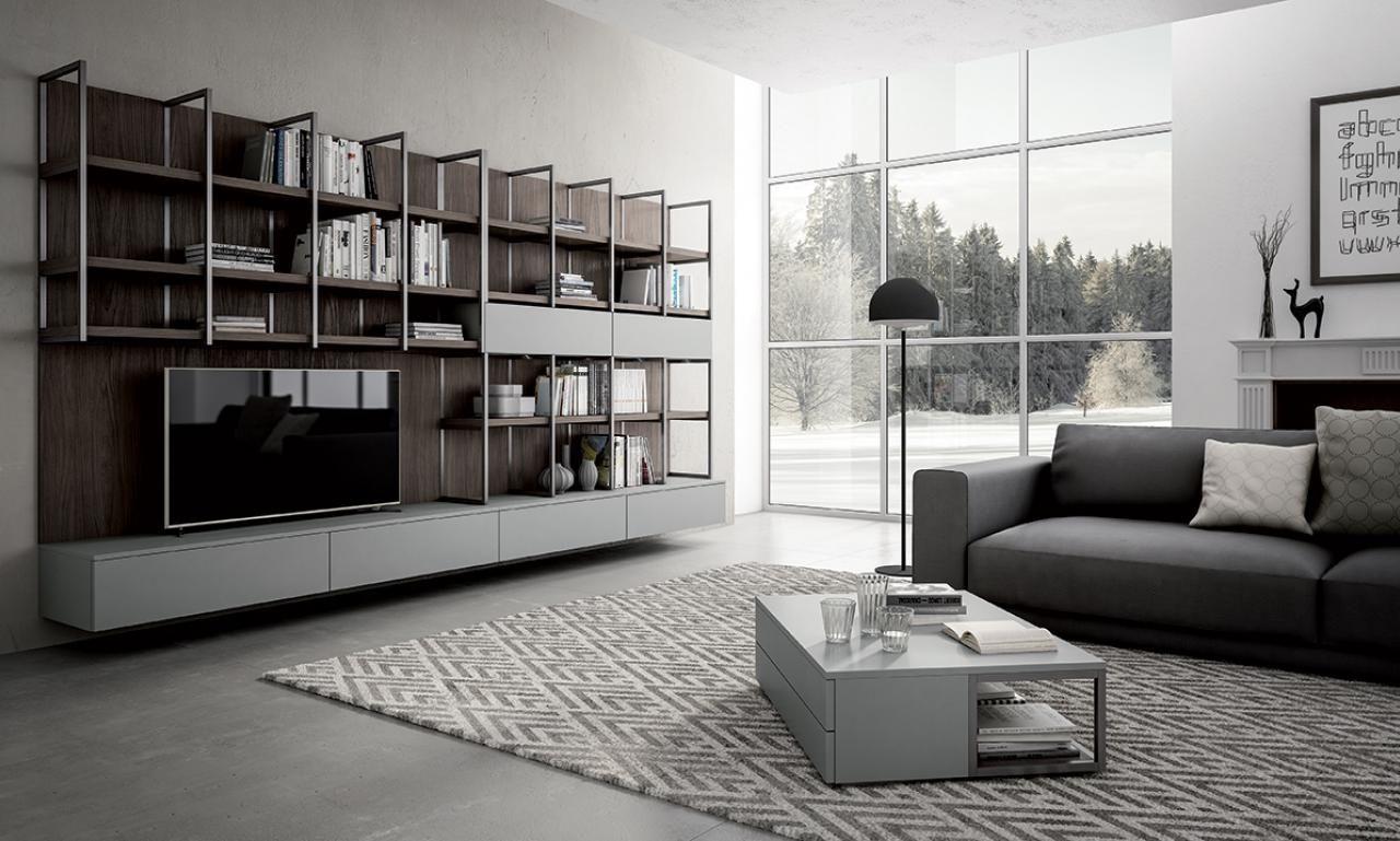 Media rooms | Mobili soggiorno, Appartamenti di lusso ...