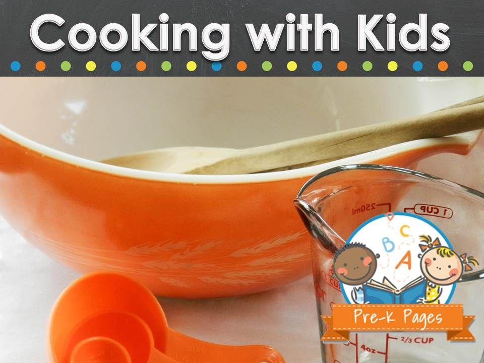 Classroom Cooking Ideas For Kindergarten : Boards for preschool and kindergarten teachers