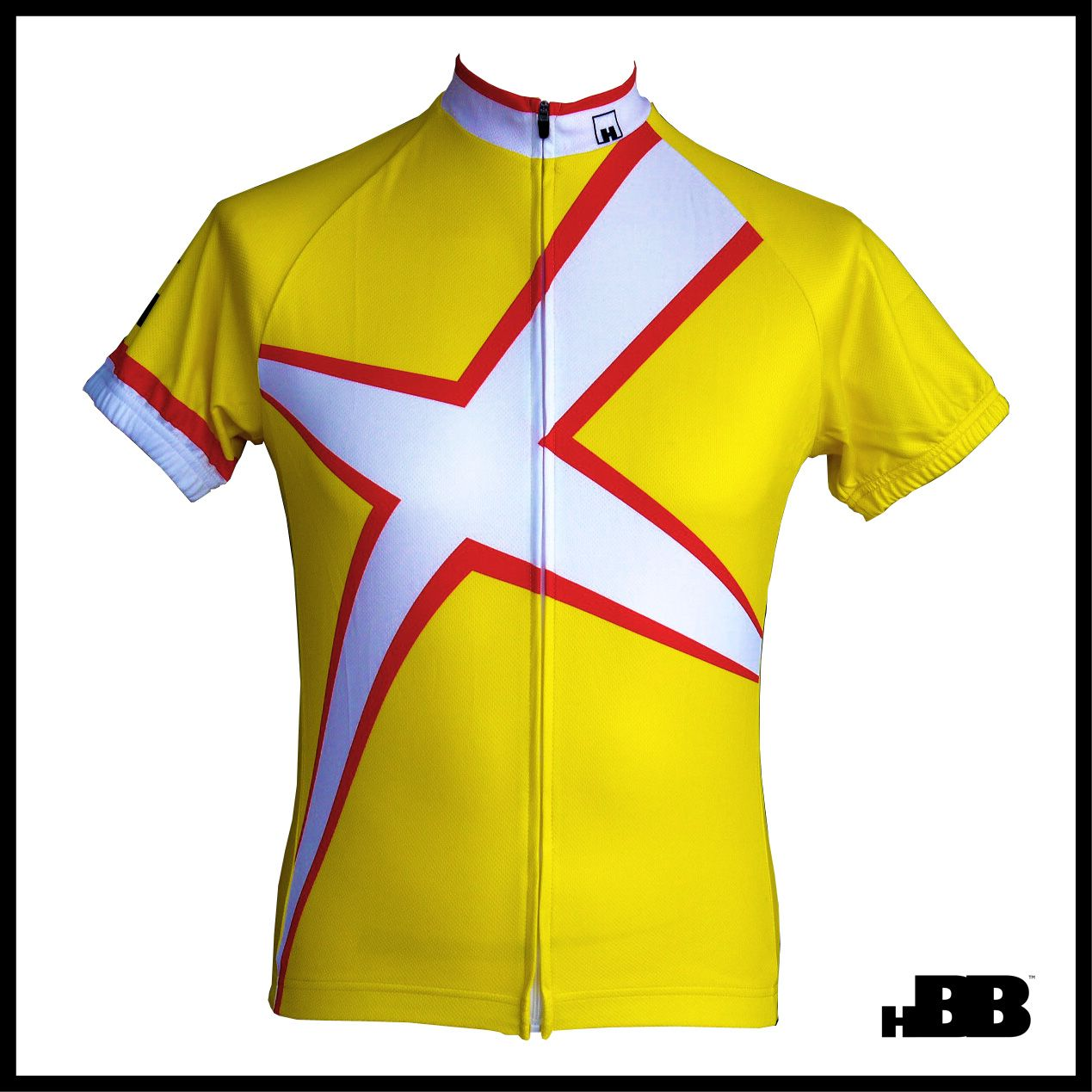 Dorset Flag Cycling Jersey Front Cycling Outfit Cycling Tops Cycling Jersey