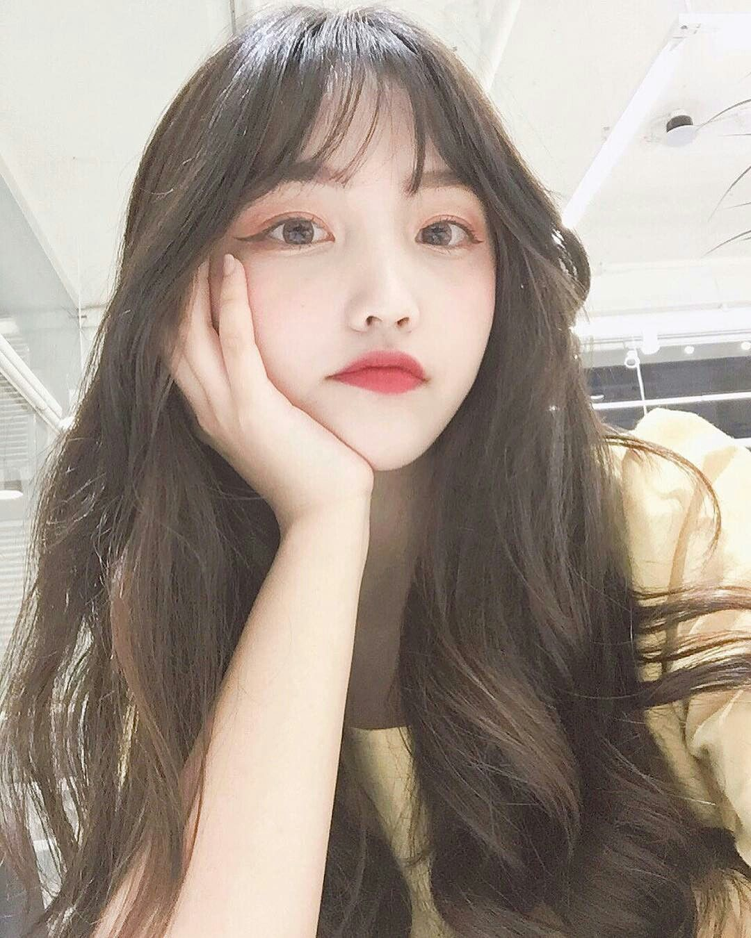 Pinterest : @chanaemi Follow For More Ulzzang Pics