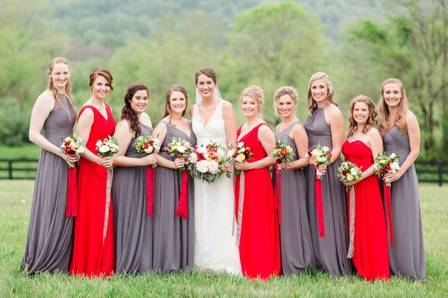 Azazie Bridesmaid Dress Pierrette In Chiffon Find The Perfect Made To