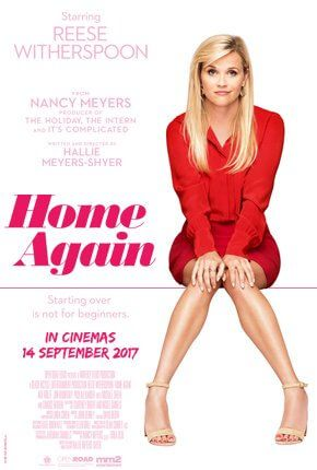 watch home again movie online free