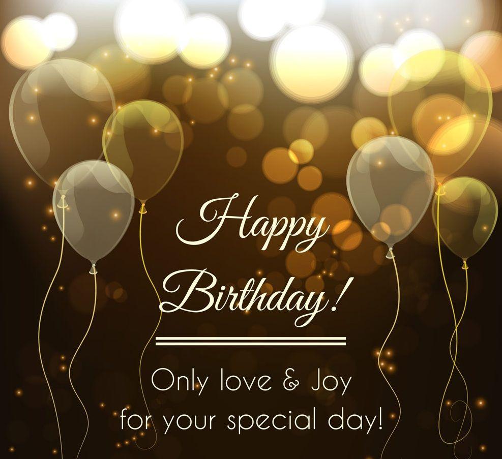 Happy Birthday Wishes To Friend Birthday Wishes Pinterest