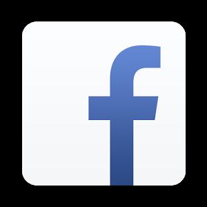 Facebook Lite Old Version APKs | Android Apps (old versions