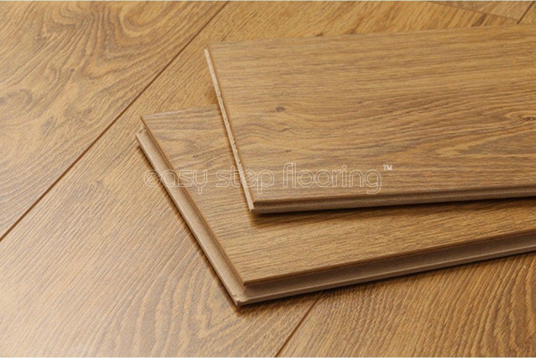 Milano Oak Overture Laminate Flooring Laminate Flooring