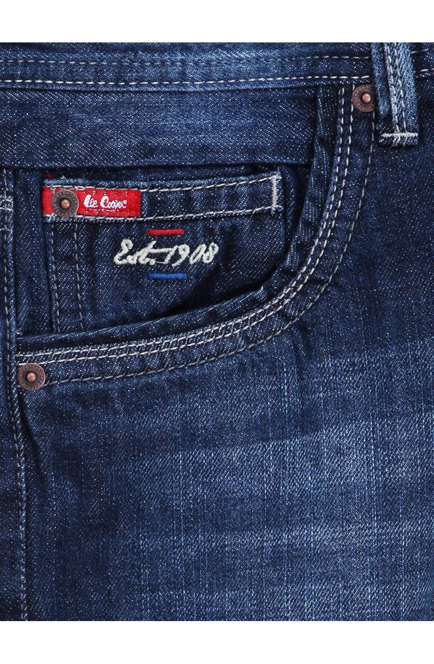 LEE COOPER JEANS Pesquisa do Google | Denim jeans men, Lee