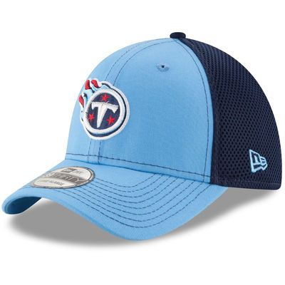 nfl youth hats