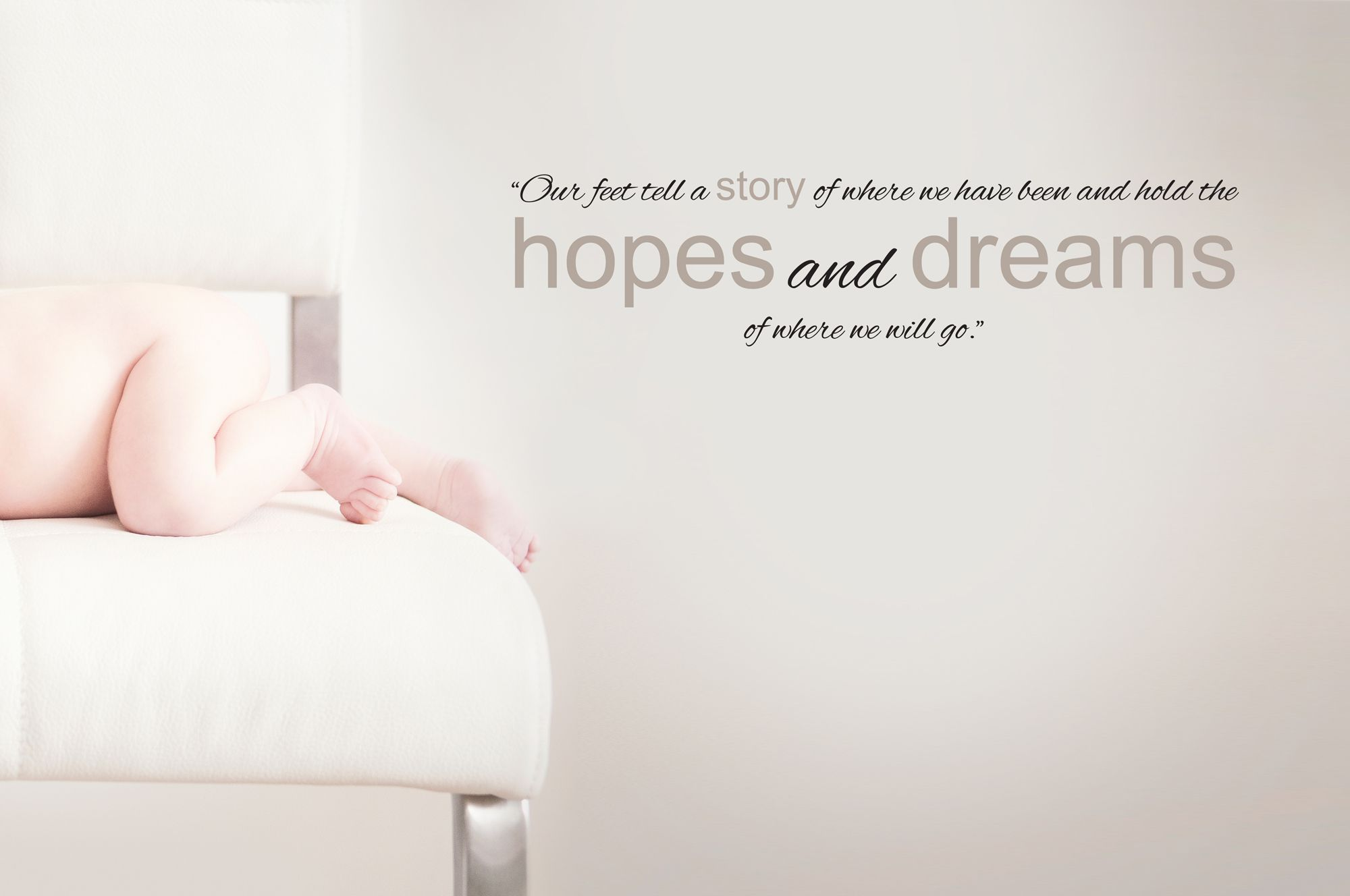 Newborn Quote By Www Dutcheye Nl Newborn Quotes Baby Book Quotes New Baby Quotes