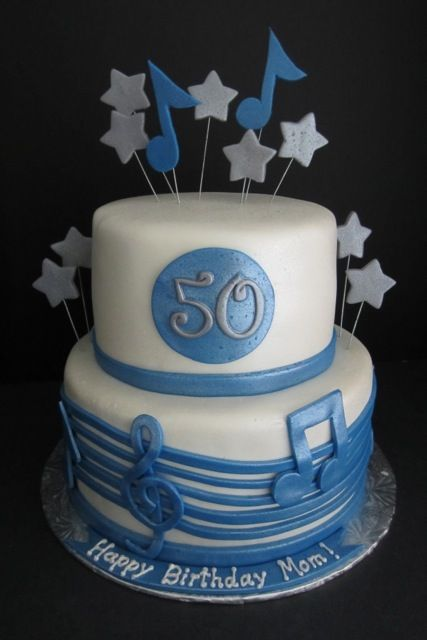 Cakes by design barrie