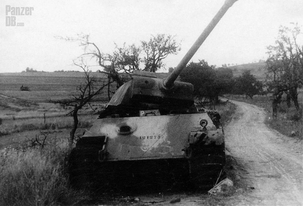 Pin on Tank Battles