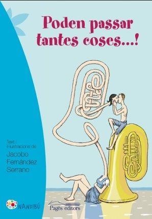 Poden passar tantes coses! #sortirambnens #salirconniños