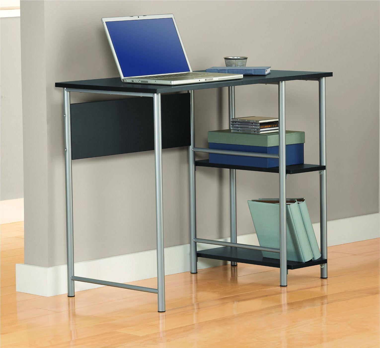 Home Home Office Furniture Desk Best Home Office Desk Home