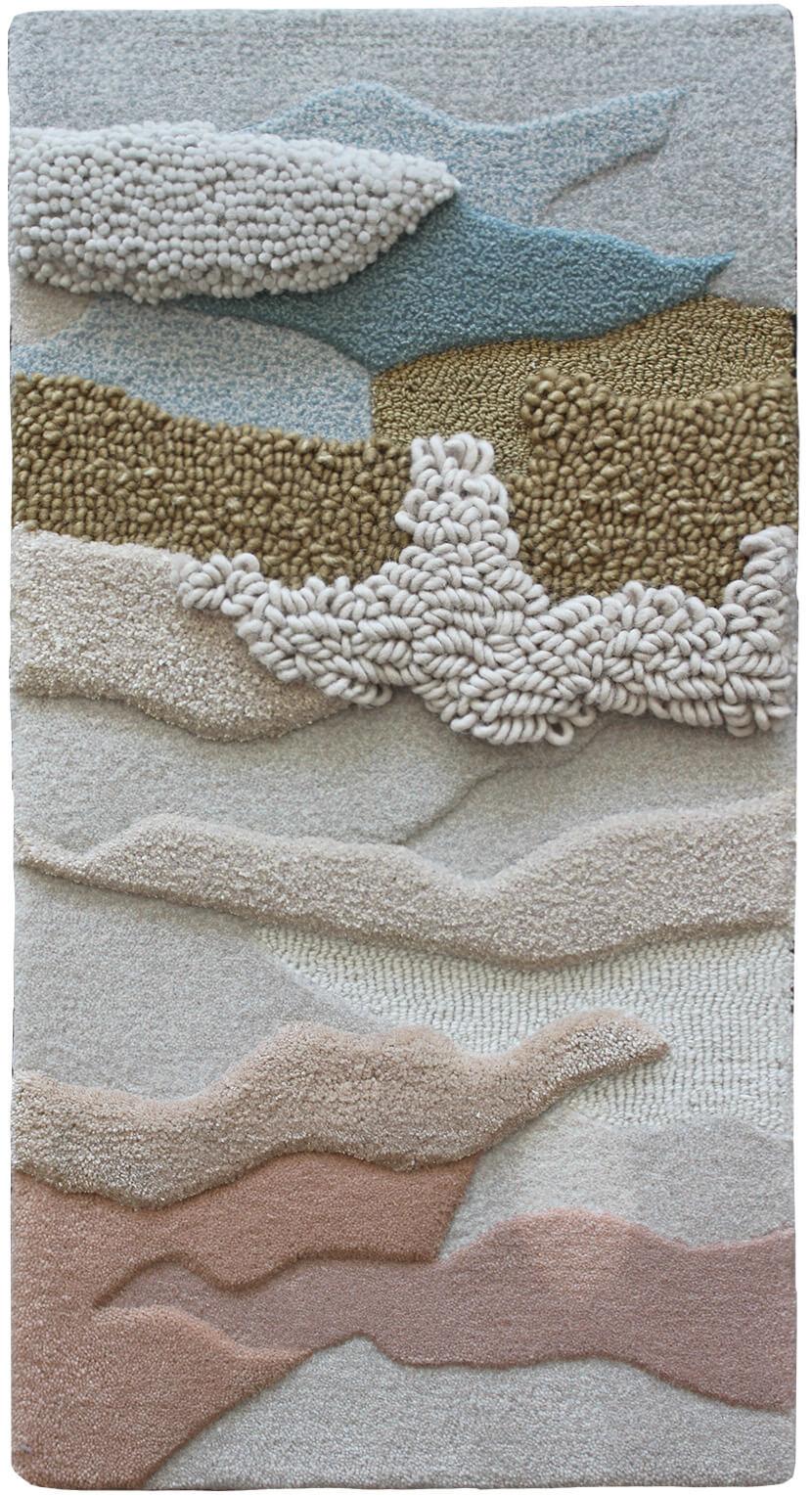 STRALIS COOLABAH MOROCCO - TSAR Carpets: The Ultimate Custom Carpet & Rug Solution