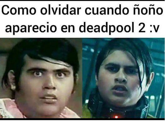 Top Memes Nuevos En Espanol Memesnuevos Top En Espanol Memes Memesnuevostop Nuevos Top Memes Nuevos Memes Divertidos Memes