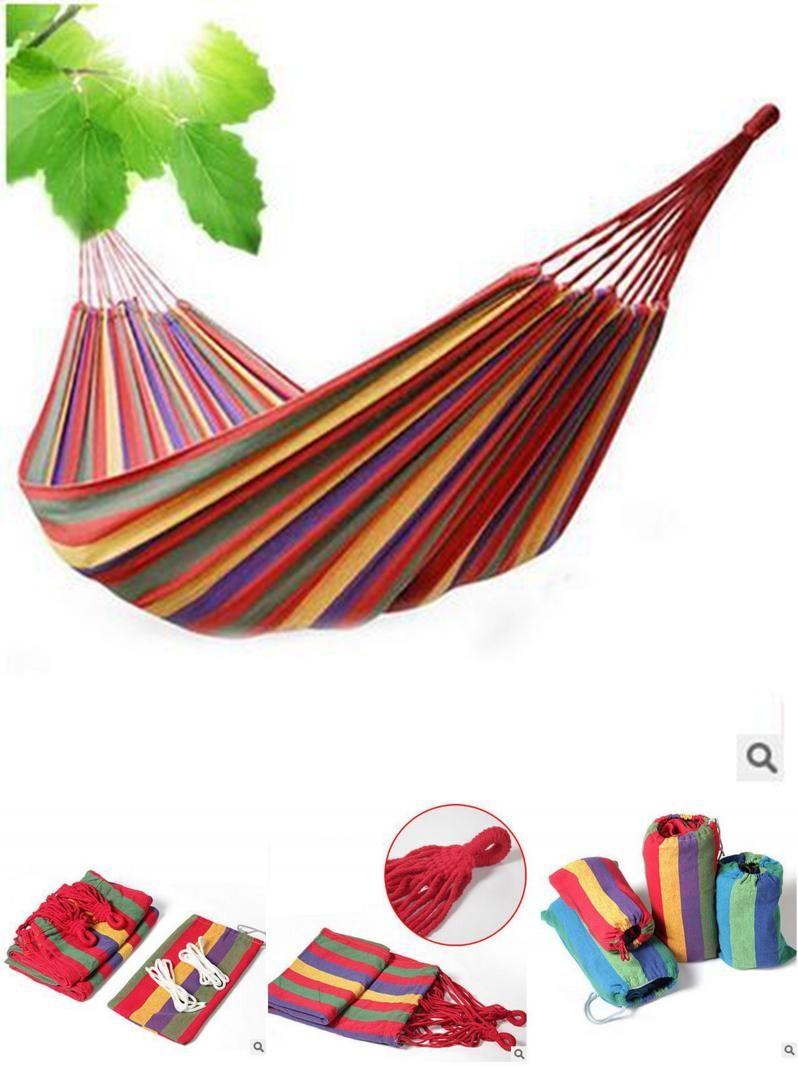 visit to buy high quality portable outdoor garden hammock hang