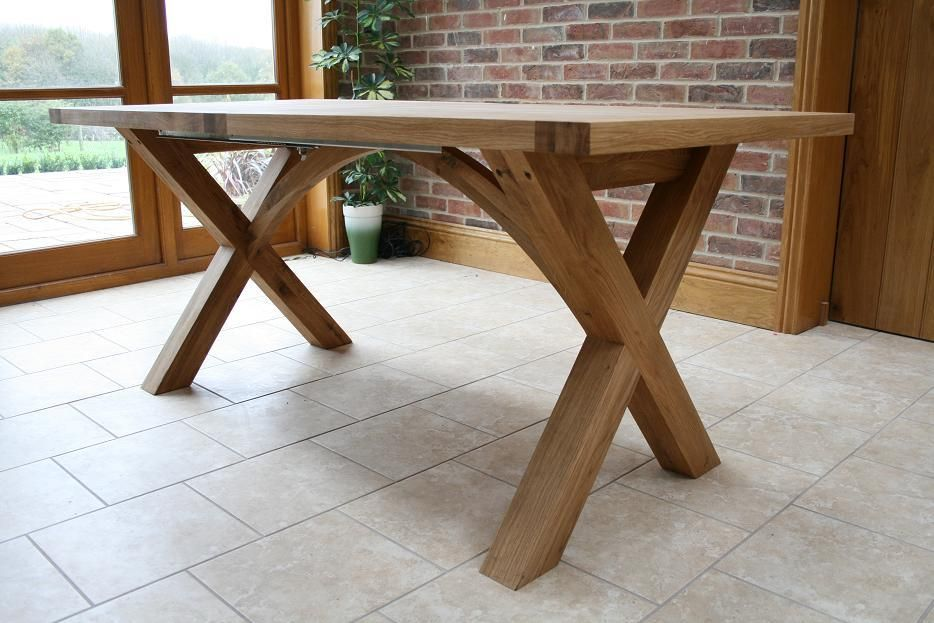 Dining table leg designs dining table legs dining table