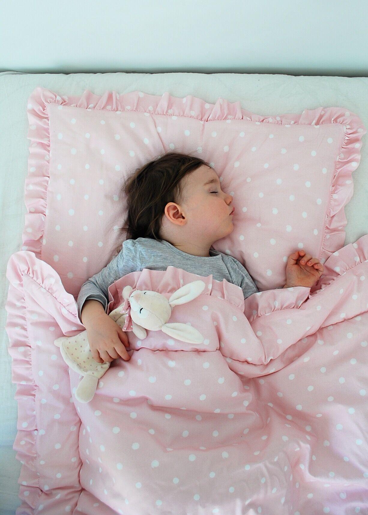 Posciel Z Wypelnieniem 100x135 Toddler Bed Set Bed Bedding Sets