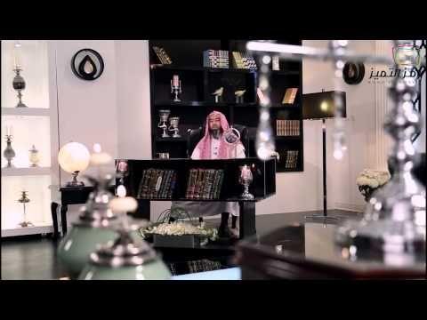 هل يستويان الشيخ نبيل العوضي حلقة 1 التوكل والتواكل Home Decor Vanity Mirror Top Videos