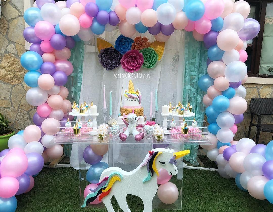 Dilaras Baby Shower#birtday#babyshower#dugunorganizasyon#hastaneodasi#dogumorganizasyonu#birthday #dugunorganizasyonu #pendikorganizasyon#anadoluyakasıorganizasyon#anadoluyakasi#event#wedding#pendikevent#pendikwedding#organizasyon#pendikdugun#askınorganizasyon#crowneplaza#cevahirotel#radissonblu#düğünorganizasyon#weddingevent#düğün#nisan#soz#nisanorganizasyonu#minniemause#mickeymouse#unicorn#pony
