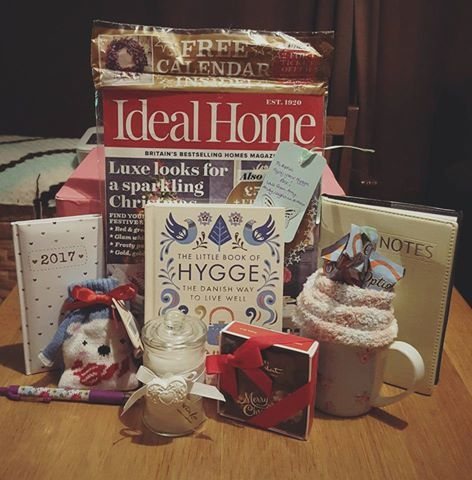 care-package-by-amy-bull-snr cozy Pinterest Nooks and The o\u0027jays - realiser un plan de maison