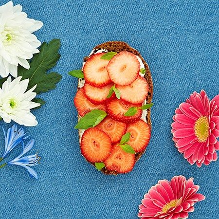 mansikka-puikula