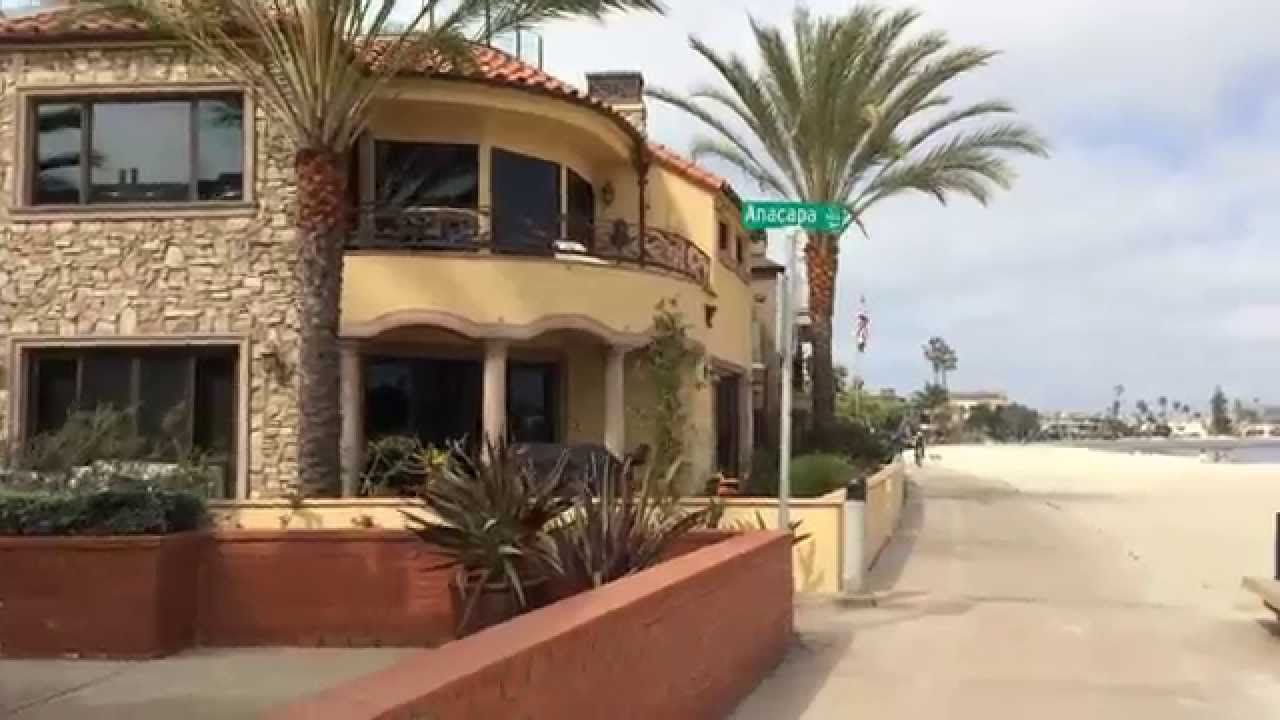 Дом на берегу океана снять дома за рубежом проекты