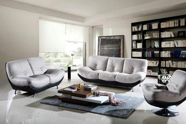 1000+ images about wohnzimmer on pinterest | design, dekoration