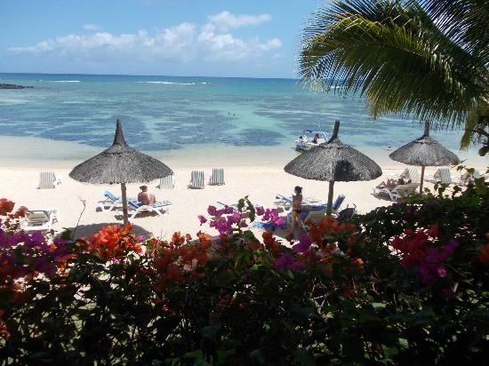 Wonderful Le Canonnier Mauritius Golf Resort Travel Pictures Trip Advisor