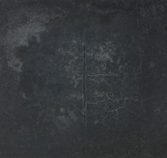 Blackened Steel Google Search Steel Textures