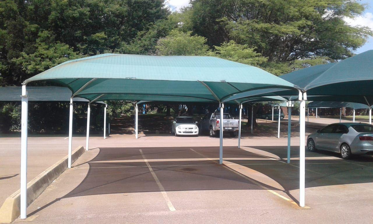 Shadeport Systems in 2020 Carport prices, Patio umbrella