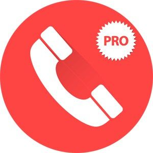 Call Recorder Acr Pro Another Call Recorder Is A Free Call Recorder Application But Some Features Are Paid It Is One Of The Best C Records App Android Apps