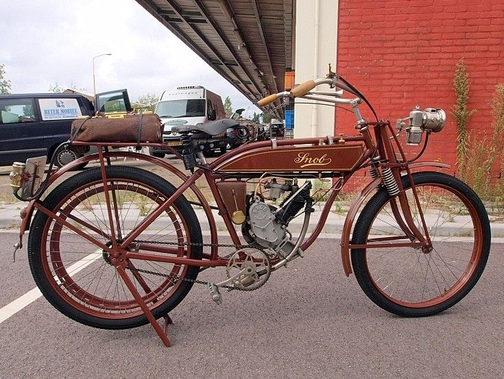 European Lightweight Motorized Bicycles Page 9 Motorized Bicycle Engine Kit Forum Motorized Bicycle Powered Bicycle Gas Powered Bicycle