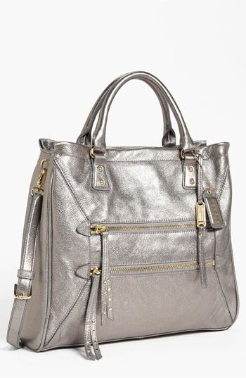 6798abe8608 Steven by Steve Madden 'Downtown' Tote   Nordstrom   bags ...