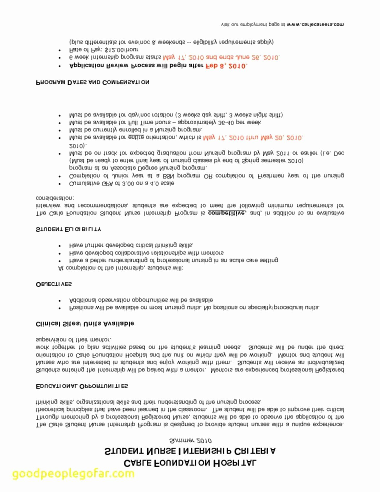 30 vet assistant resume example student resume template